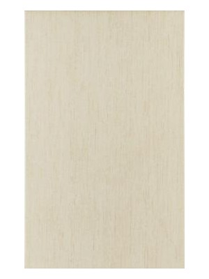 Csempe, Zalakerámia, Selma Avorio 25*40 cm I.o.