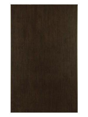 Csempe, Zalakerámia, Selma Caffe 25*40 cm I.o