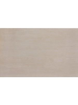 Csempe, Zalakerámia, Woodshine Bianco 25*40 cm I.o.
