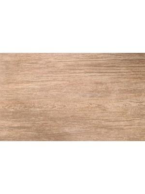 Csempe, Zalakerámia, Woodshine Oro 25*40 cm I.o.