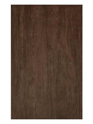 Csempe, Zalakerámia, Woodshine Noce 25*40 cm I.o.
