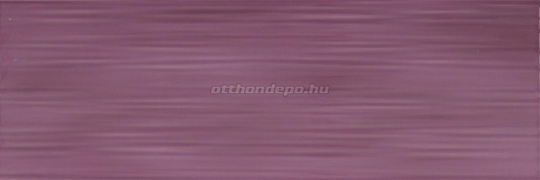 Csempe, Keros BG, Life Lila, 2060 cm I. o. - Otthon Depo Webáruház