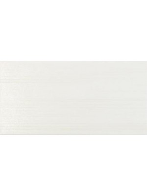 Csempe, Del Conca, Velvet FM18 Bianco 20*40 cm I.o.