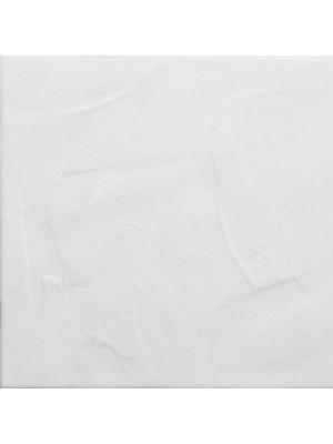Csempe, Del Conca, Amarcord ST18 Bianco patchwork hatású 20*20 cm I.o. OOPR