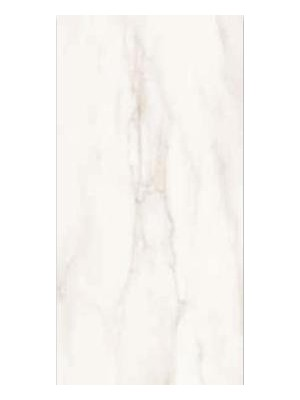 Csempe, Khan Teya wall 25*50 cm 5520 I.o.