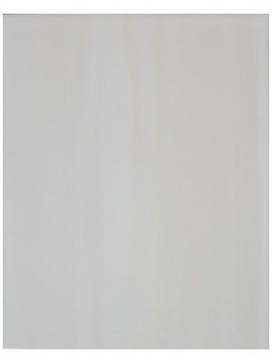 Csempe, Zalakerámia Imola beige ZBE 744 20*25 cm I.o.