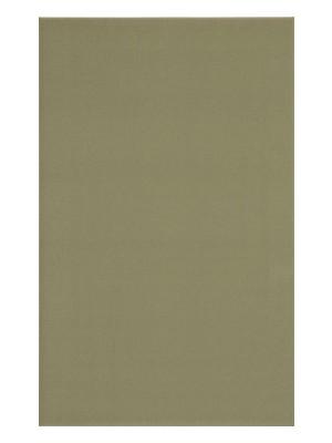 Csempe, Zalakerámia, Kashmir ZBK 436 25*40 cm I.o.