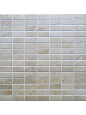 Csempe / Mozaik - Otthon Depo Webáruház