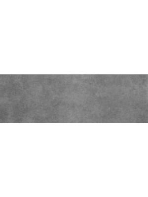 Csempe, Keros BG Beton Antracita 20*60 cm I.o.