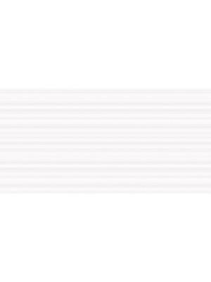 Csempe, Beryoza, Fresia White 25*50 cm I.o. OOP