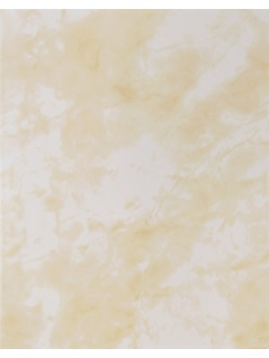 Csempe, Zalakerámia Balaton beige ZBE 710 20*25 cm I.o