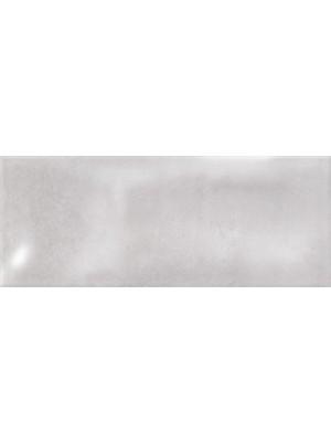 Csempe, Keros SP Lisbon Silver 20*50 cm I.o.
