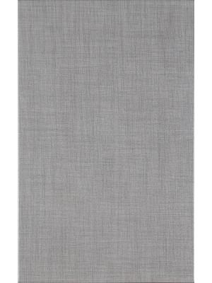 Csempe, Khan Silk Grey 25*40 cm 5859 I.o. OOPR