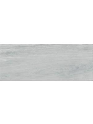 Csempe, Zalakerámia Albero, ZBD 53007 20*50 cm I. o.