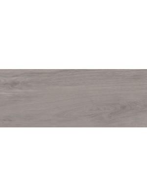Csempe, Zalakerámia Albero, ZBD 53008 20*50 cm I. o.