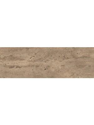 Csempe, Zalakerámia Traver ZBD 62063, 20*60 cm