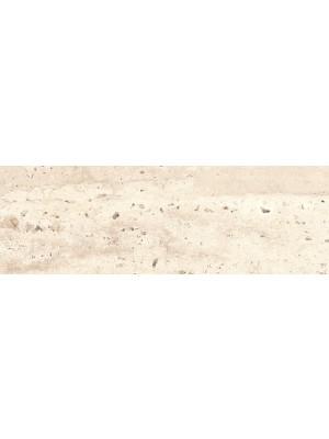 Csempe, Zalakerámia Traver ZBD 62062, 20*60 cm