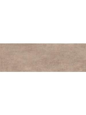 Csempe, Zalakerámia Canvas ZBD 62046, 20*60 cm, I.o.