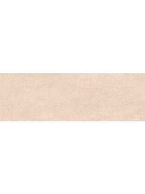 Csempe, Zalakerámia, Canvas ZBD 62045 20*60 cm I.o.