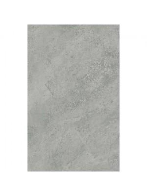 Csempe, Khan Capri Grey 25*40 cm 5948 I.o.