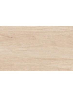 Csempe, Zalakerámia, Quador ZBD 42070, 25*40 cm, I.o.
