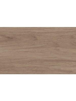Csempe, Zalakerámia, Quador ZBD 42071, 25*40 cm, I.o.