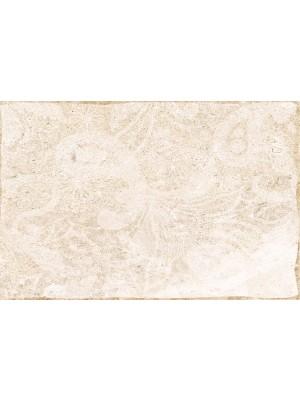 Csempe, Zalakerámia, Antica ZBD 31006 20*30 cm I.o.