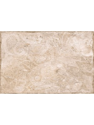 Csempe, Zalakerámia, Antica ZBD 31007 20*30 cm I.o.