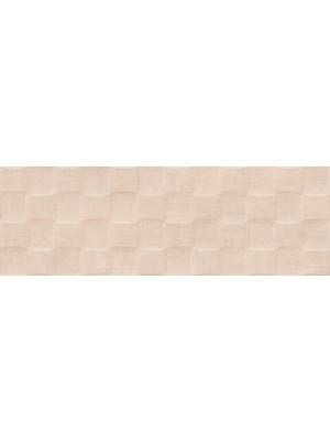 Csempe, Zalakerámia, Canvas ZBD 62044 20*60 cm I.o.