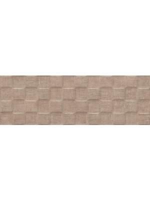 Csempe, Zalakerámia, Canvas ZBD 62047 20*60 cm I.o.