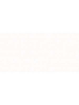 Csempe, Khan Izola White 25*50 cm 5889 I.o.