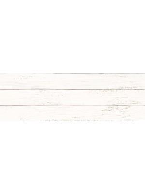 Csempe, Zalakerámia, Sylvie ZBD 62053 20*60 cm I.o.