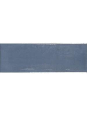 Csempe, Cerámica Álbaro Metro csempe Rustico Tourmaline 7,5*15 cm MS.o. OOP