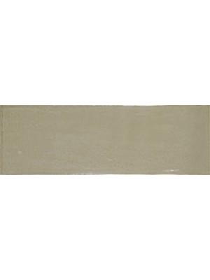 Csempe, Cerámica Álbaro Metro csempe Rustico Avocado 7,5*15 cm MS.o. OOP