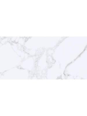Csempe, GT Calacatta Marmo Bianco White fényes 30*60 cm G70051 I.o.