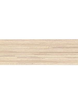 Csempe, Zalakerámia, Couche ZBD 62095, 20*60 cm I.o.