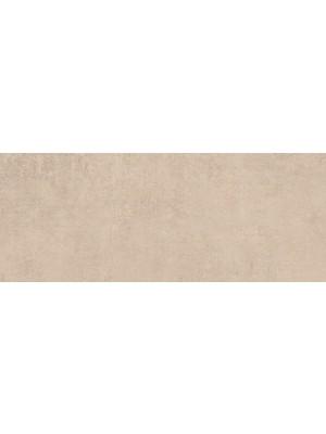 Csempe, Zalakerámia, Concreto ZBD 53076, 20*50 cm I.o.