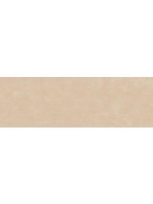 Csempe, Zalakerámia, Cementi ZBD 62082, 20*60 cm I.o.