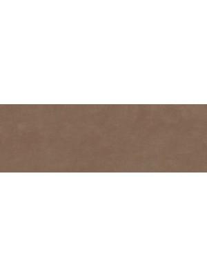 Csempe, Zalakerámia, Cementi ZBD 62084, 20*60 cm I.o.