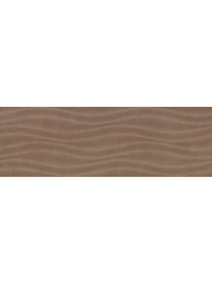 Csempe, Zalakerámia, Cementi ZBD 62085, 20*60 cm I.o.