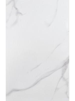 Csempe, A.G. Carrara GR 20*30 cm I.o.