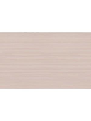 Csempe, Zalakerámia, Harmony ZBD 42188 25*40 cm