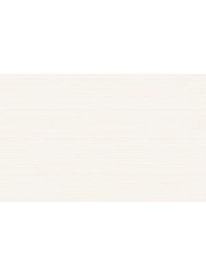Csempe, Zalakerámia, Harmony, ZBD 42185 25*40 cm