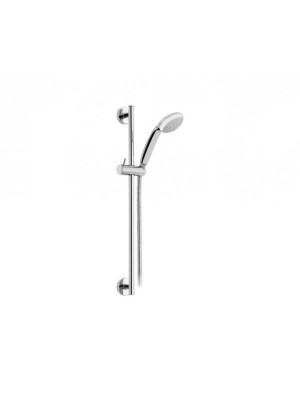Mofém, Fali zuhanytartó+kézi zuhany+gégecső 275-0030-07