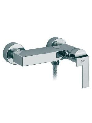 Teka, Cuadro zuhany csaptelep+garnitura 38.232.02
