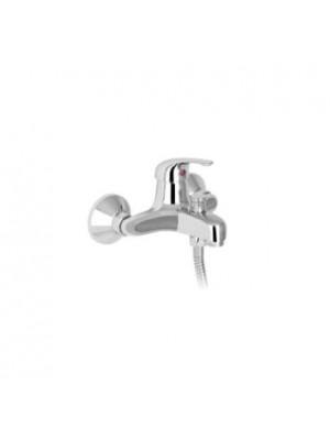 Mofém, Junior kádtöltő csaptelep zuhanyszettel 151-0012-00