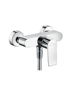 Hansgrohe, Metris, egykaros zuhanycsaptelep, DN15 31680000