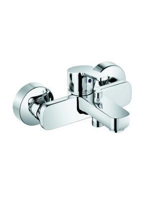 Kludi, Logo Neo, kádtöltő és zuhanycsaptelep 376810575
