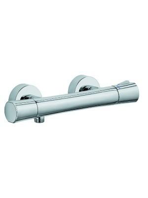 Kludi, Zenta, termosztátos zuhanycsaptelep 351000538