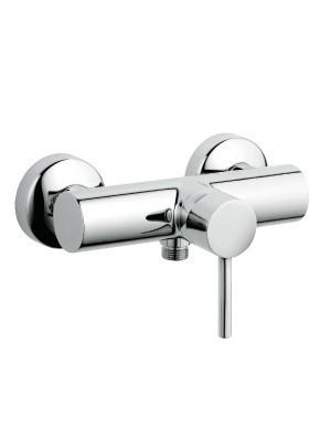 Kludi, Bozz, zuhanycsaptelep 388310576